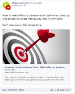 Facebook anuncio 3