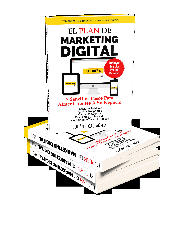 5 Predicciones Del Marketing Digital Para el 2015 - OME ...