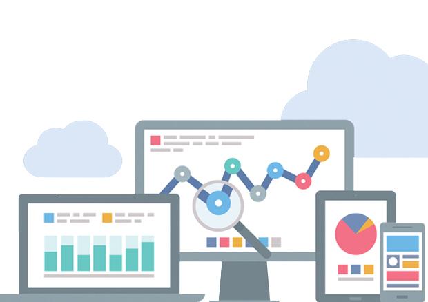 Marketing Online, Marketing Digital