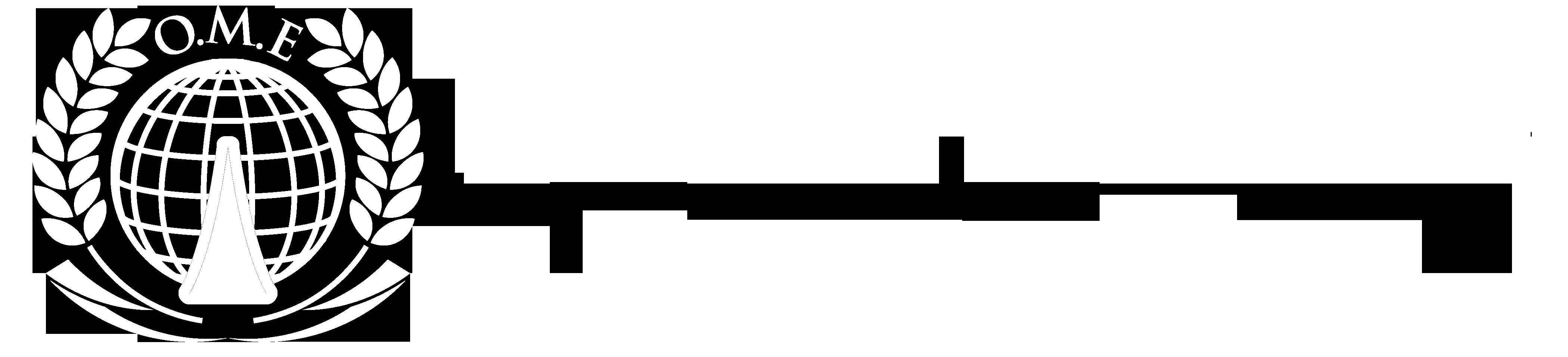 Organización Mundial del Éxito
